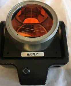Gương máy toàn đạc leica GPH1P