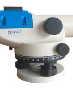 Máy thủy bình Texcel TL-32
