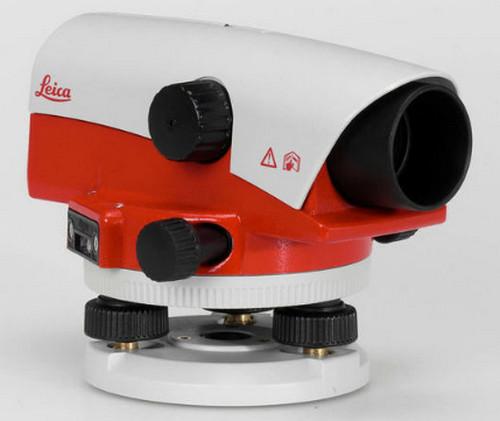 Máy thủy bình Leica -NA720