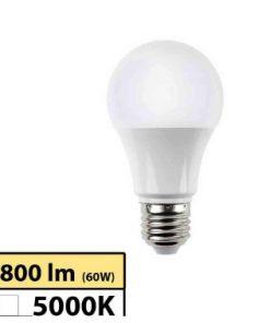 Đèn so màu D50 Philips