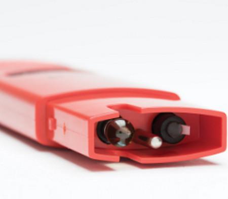 Đầu điện cực pH máy đo cầm tay
